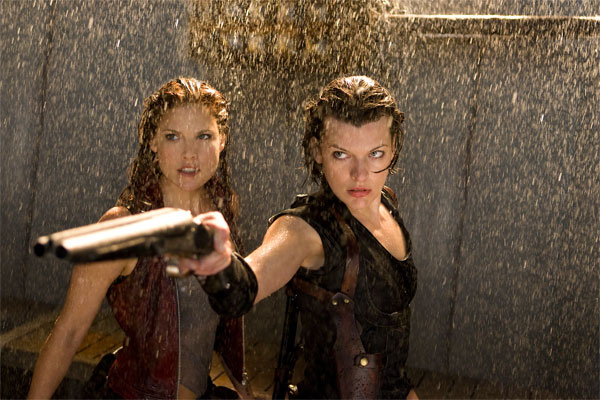 resident-evil-4-afterlife-image[1]