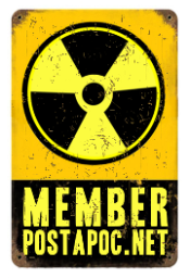 Member of PostApoc.net