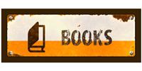 Books / Bøger