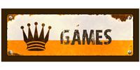 Games / Spil