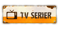 Apokalyptiske Tv-serier