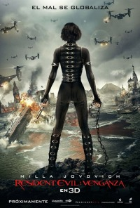 Resident-Evil-Retribution-p