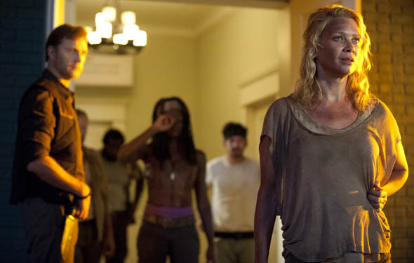 TWD-Episode-303-