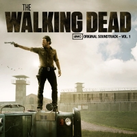 TWD_Soundtrack_Cover_Art