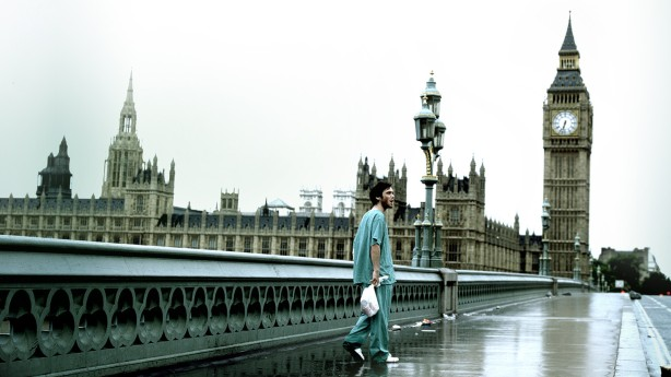28-days-later-original