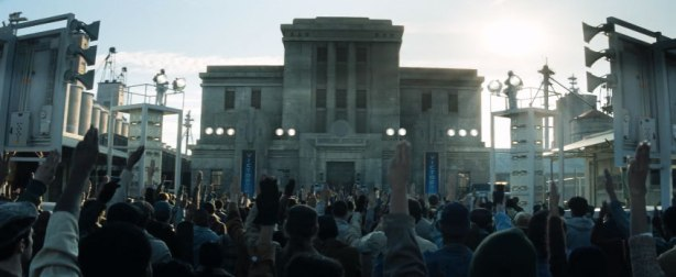 The_Hunger_Games-_Catching_Fire_trailer1