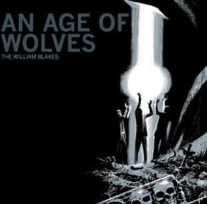 an_age_of_wolves